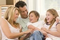Kinder Rentenversicherung