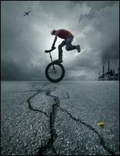 Tipps zur Kinder Unfallversicherung